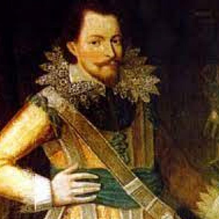Johan Frederik van Schaesberg.jpeg
