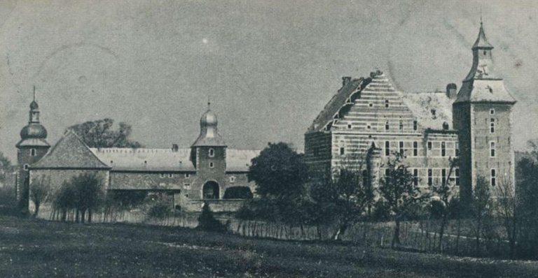 31307 ruïne kasteel Schaesberg.jpg