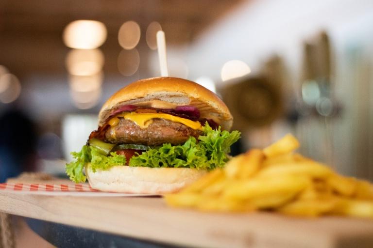 Burger Hoeve 1650.jpeg