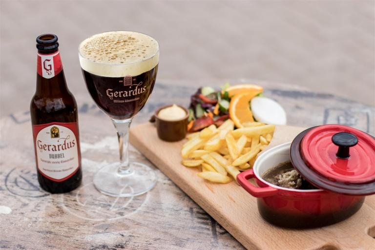 Brasserie Hoeve 1650 zuurvlees .jpeg