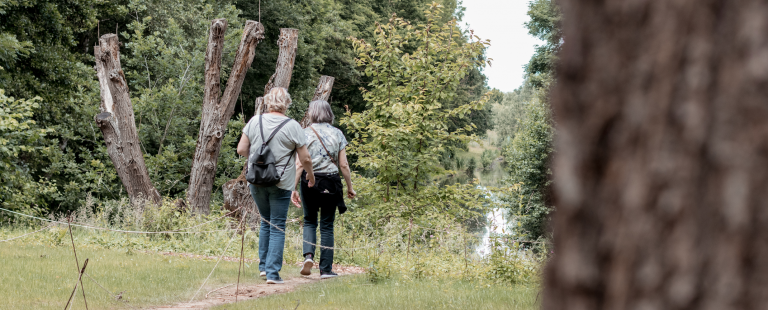 Landgoed Slot Schaesberg wandelen.png