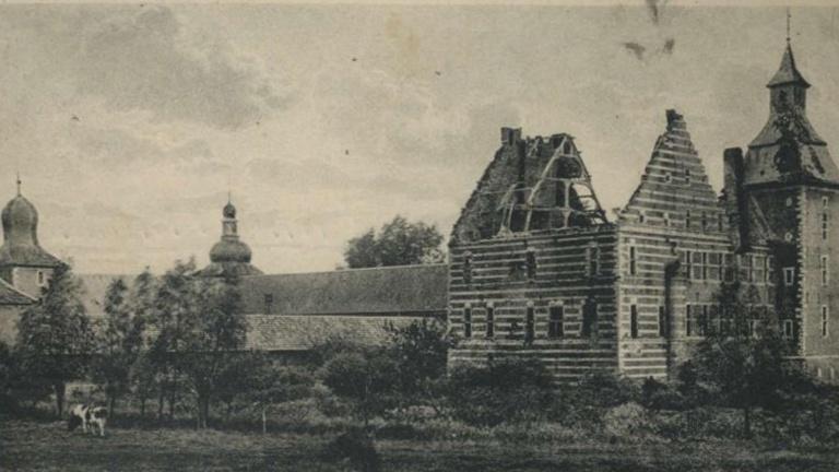 11855 Groeten uit Schaesberg.jpg