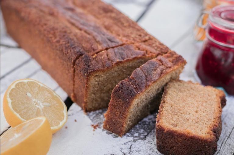 Cake Slot Schaesberg.jpg