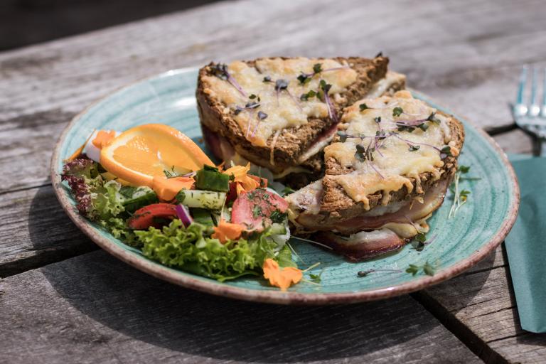 Brasserie Hoeve 1650 brood.png