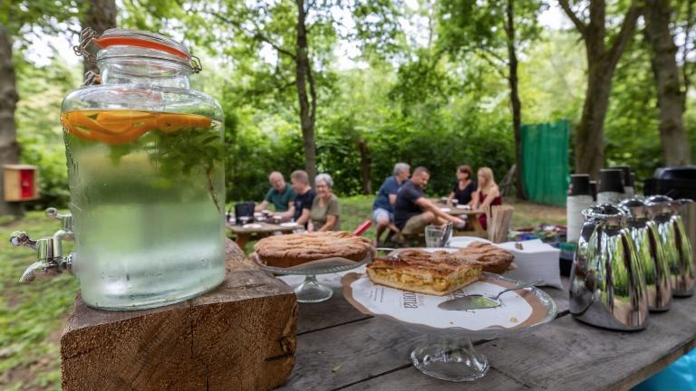 Culinair arrangement groepen.jpg