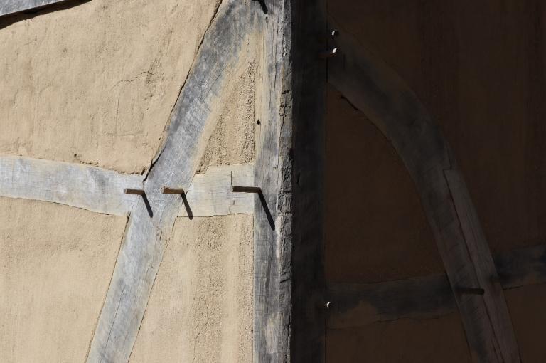 Detail vakwerk Slot Schaesberg.png
