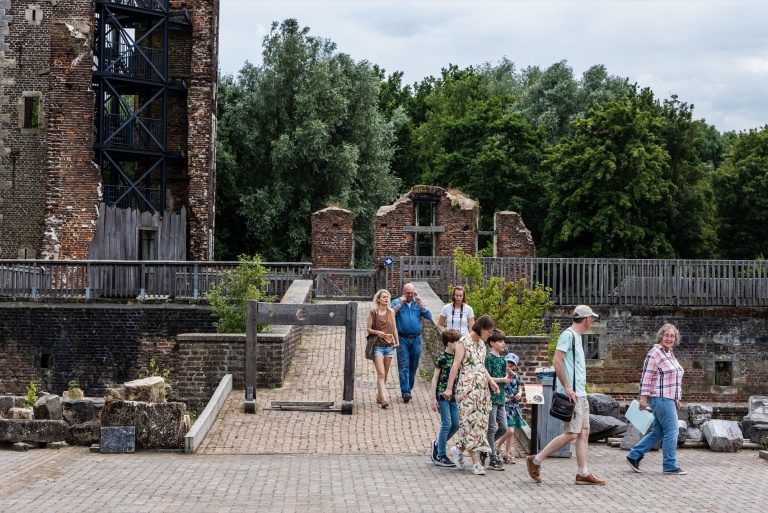 Familiedag Slot Schaesberg.jpg