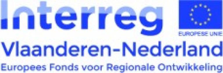 interreg_vlaanderen-nederland_rgb-228x75.jpg