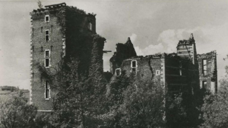 14077 alleen ruïne kasteel.jpg