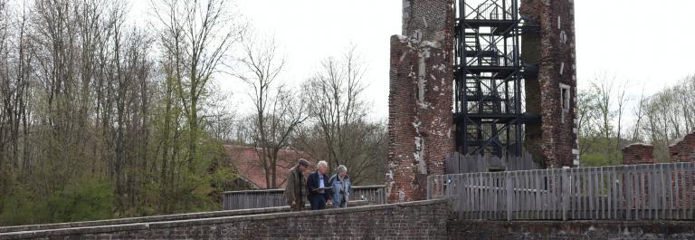 Slotrestanten kasteeltoren rondleiding.png